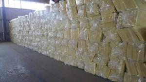 玻璃棉保温材料厂家哪家好