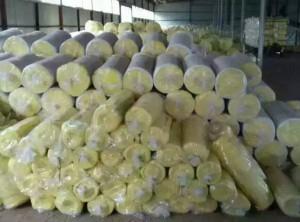 华美格瑞玻璃棉为什么这么受欢迎